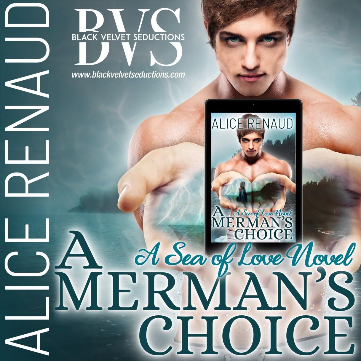 mermans choice insta.jpg