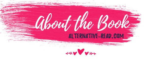 About the book | Alternative-Read.com