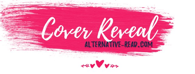 Cover reveal | Alternative-Read.com