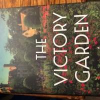 The Victory Garden: A Novel byRhys Bowen | Alternative-Read.com