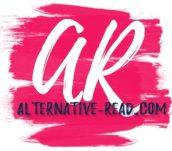 cropped-AR-instagram-logo-pink.jpg
