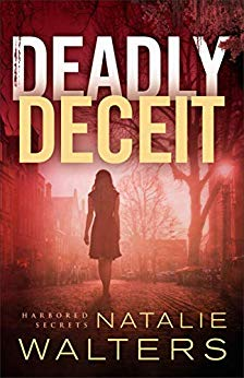Deadly Deceit by Natalie Walters | Alternative-Read.com