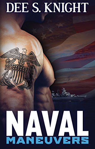 Naval Maneuvers by Dee S. Knight
