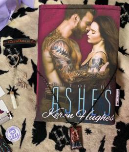 Out of the Ashes Giveaway Pic 6