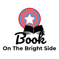 Book On The Bright Side Tours with Sarah