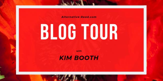 Blog Tour Logo on Alternative-Read.com