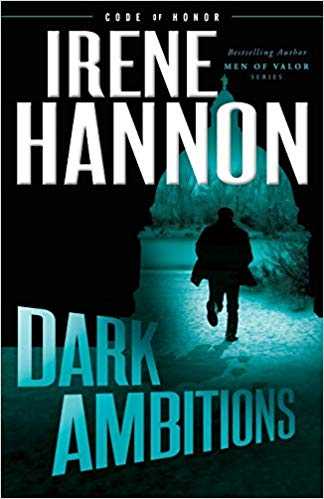 Welcome Irene Hannon - Three-time RITA-award winner, Romance Writers of America Hall of Famer, bestselling author of 50+ romantic suspense & contemporary #romance #novels - #DarkAmbitions by #IreneHannon - #Prologue