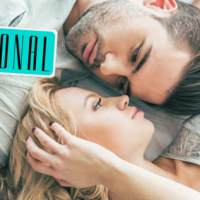 Unconditional Always Book 1 by Lexxie Couper #ContemporaryRomance #tour and #giveaway! @lexxie_couper