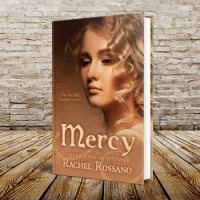 #GuestPost : The Novels of Rhynan by Rachel Rossano #tour and #giveaway! @SDSXXTours @RachelRossano #Medieval #Historical #Romance