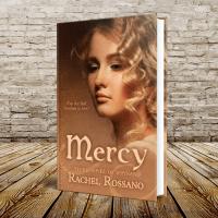 Mercy by Rachel Rossano