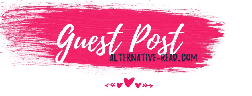 Guest Post AR Pink Banner