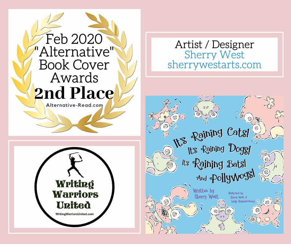 sherrywestarts- 2nd Place Book COVER Award WINNER.png