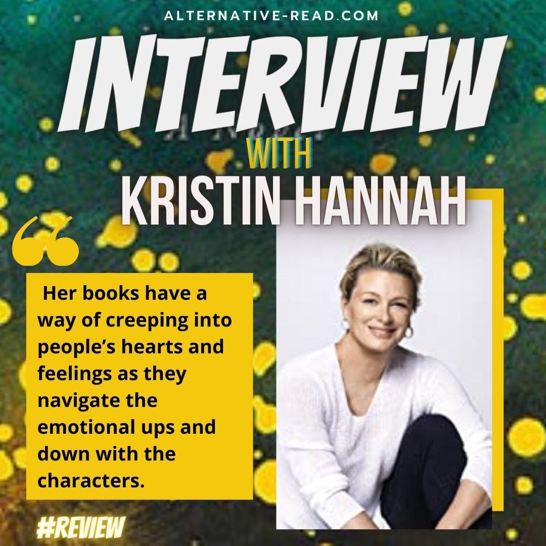 Kristin Hannah Interview - Instagram Post.jpg