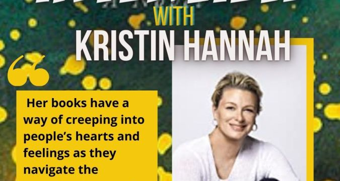 Kristin Hannah Interview - Instagram Post.jpg