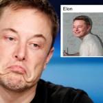 Elon Musk Developing New Social Media Platform MySpaceX.com