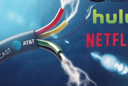 Best Cable TV Alternatives of 2018