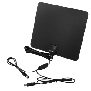 SkyWireTV Cable Alterative Review