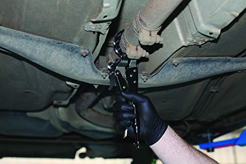 11 best exhaust pipe cutters our