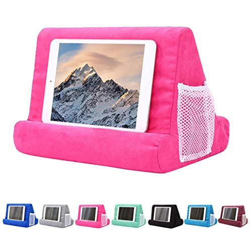 joinhome soft pillow stand