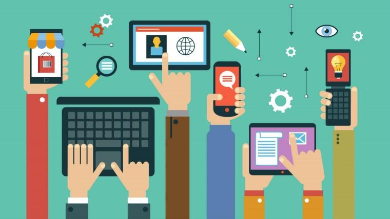 digital-marketing-africa.png