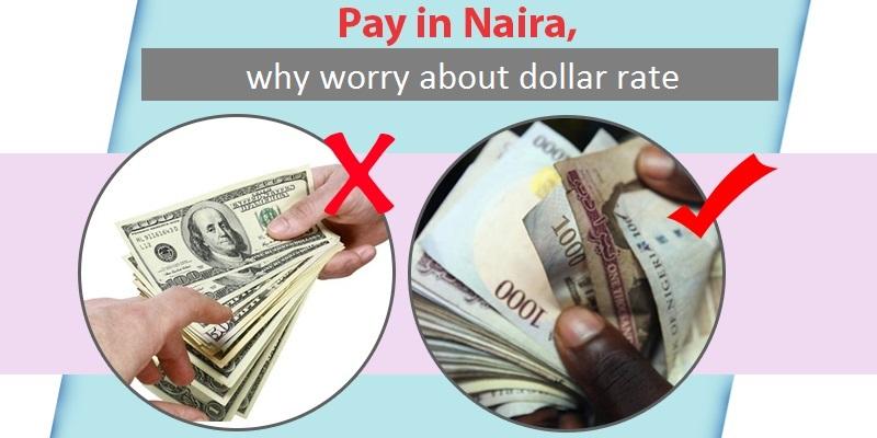 pay-naira.jpg