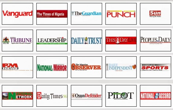 Nigerian-Newspaper.jpg