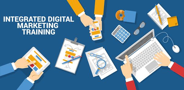 integrated-digital-marketing-training-nigeria.png