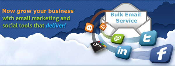 bulk email service providers in Nigeria and email marketing software 2020