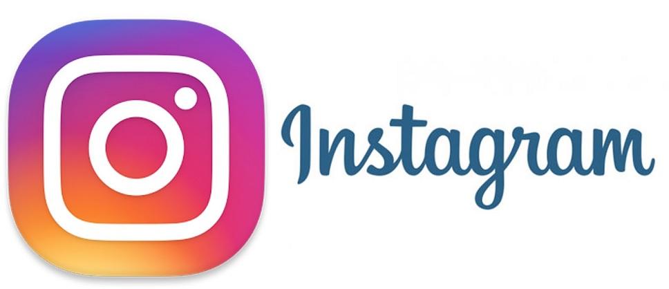 instagram-nigeria.jpg