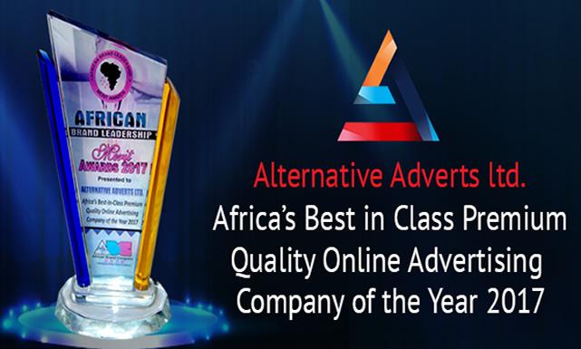 best-online-advertising-company-in-africa.jpg