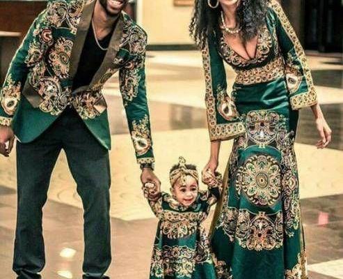 fashion-p.jpg