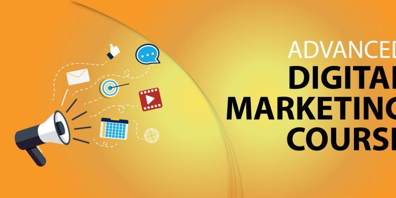 advanced-digital-marketing-training.jpg