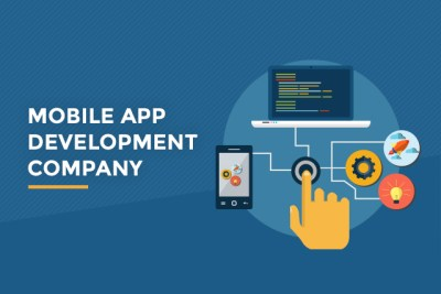 Mobile app development companies in Lagos Nigeria IOS App and Android app developer
