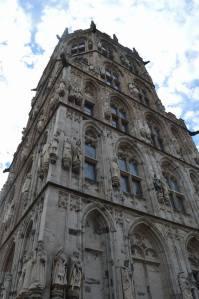 Stadtführung_Rathaus