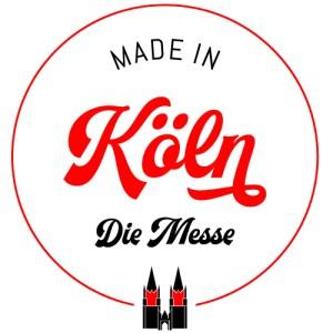 Made In Köln Messe