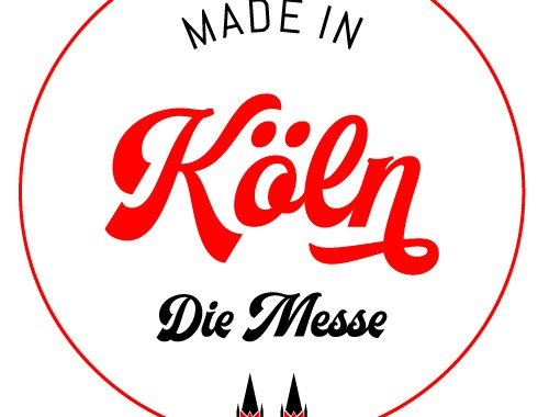 Made In Köln Messe