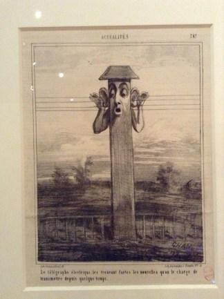 L_adresse-musée de la poste-Paris_2013-51