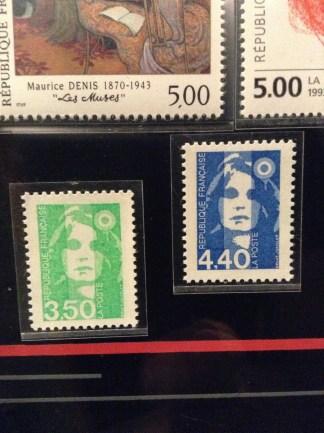 L_adresse-musée de la poste-Paris_2013-86