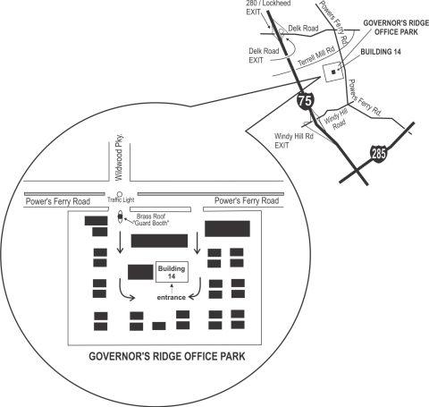 AreaMap-OfficeParkMap1