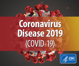 What to Do About COVID-19