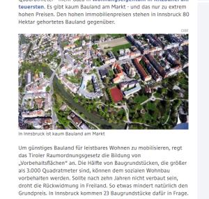 ORF Tirol 25.07.18