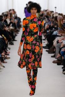 florals1