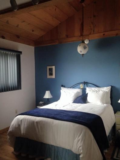 bed & breakfast, windsor/essex, tourist, leamington
