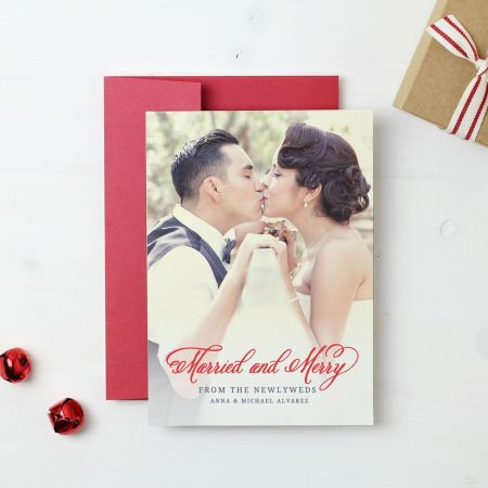 holiday, holiday cards, Christmas, Christmas cards, invitations, holiday invitations, holiday parties