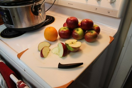 homemade apple cider, apple cider, apple, autumn