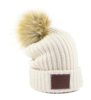 autumn, wish list, autumn wish list, beanie