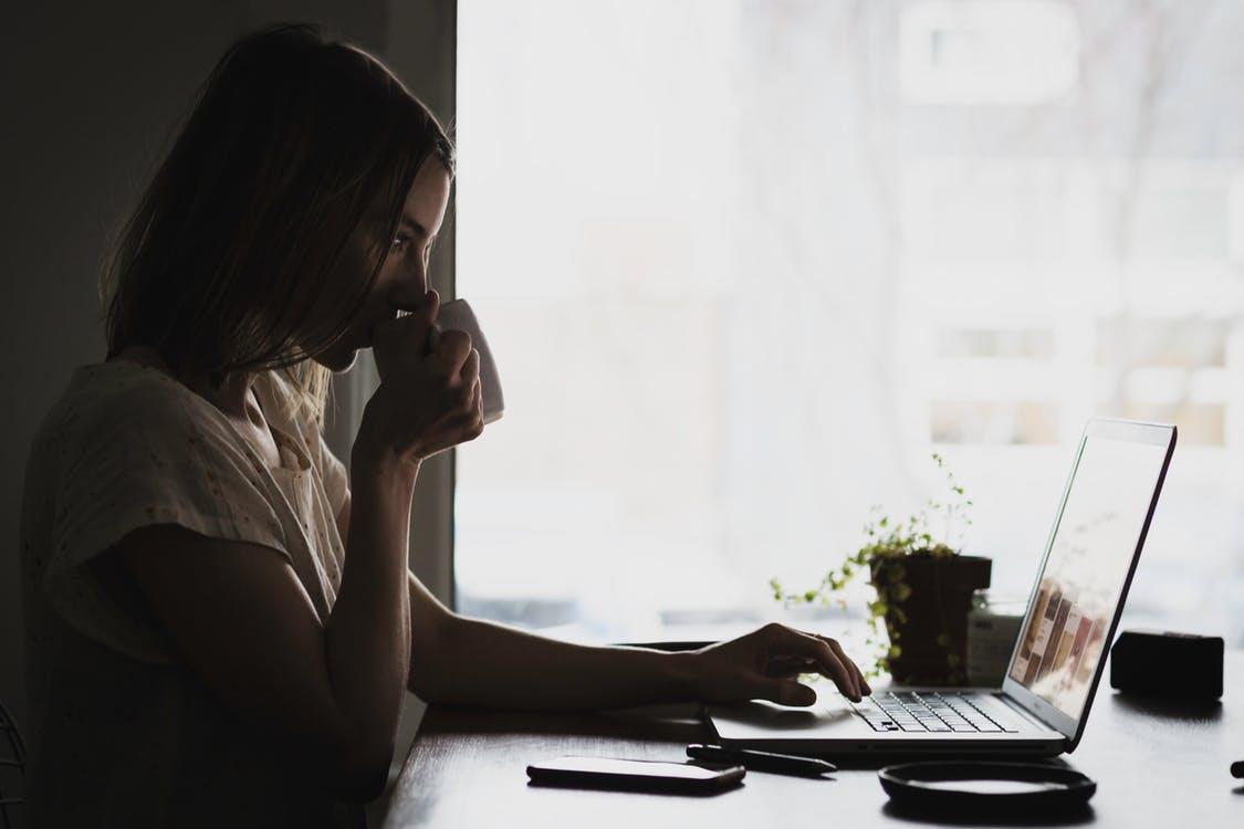 burnout, stress, avoid burnout, tips to avoid burnout, self care