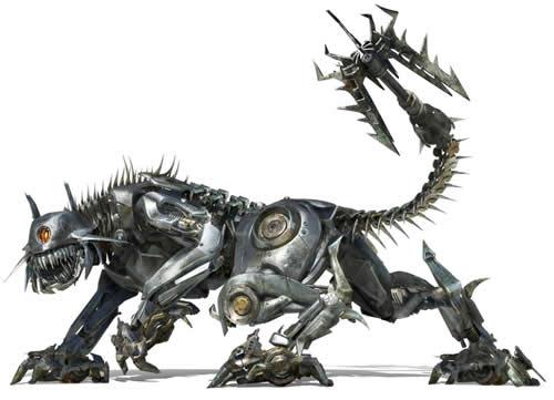transformers_revenge_of_the_fallen_concept
