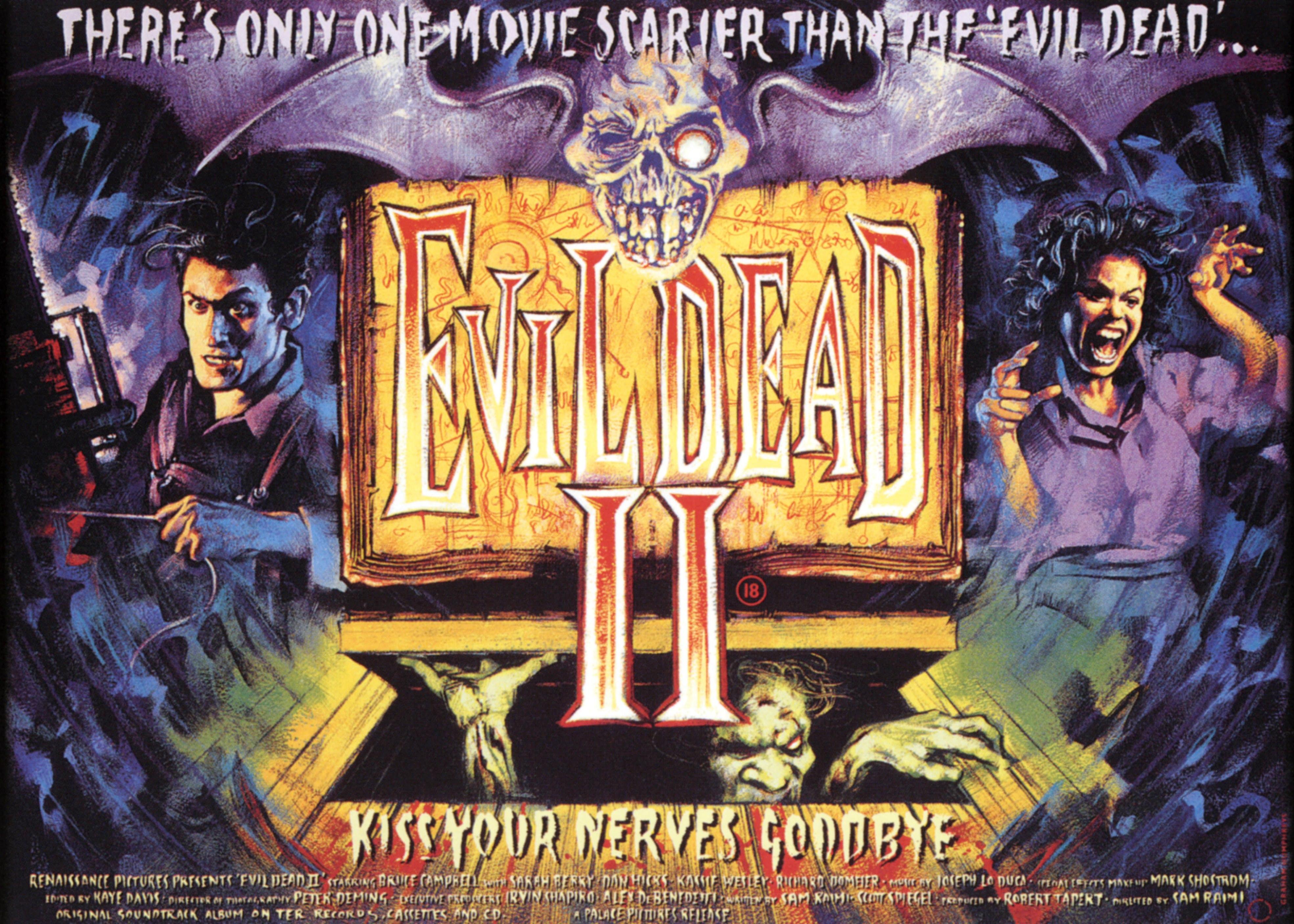 evil_dead_2_poster