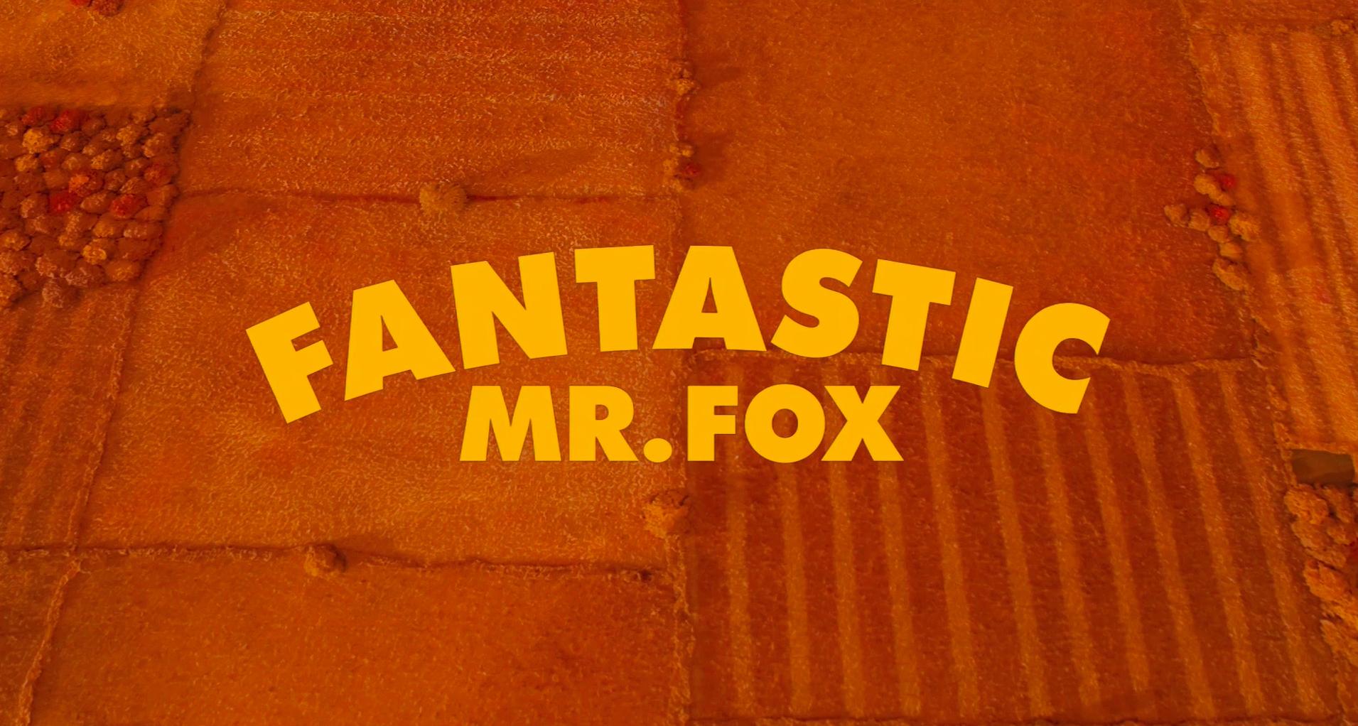 FantasticMrFoxTitleScreen